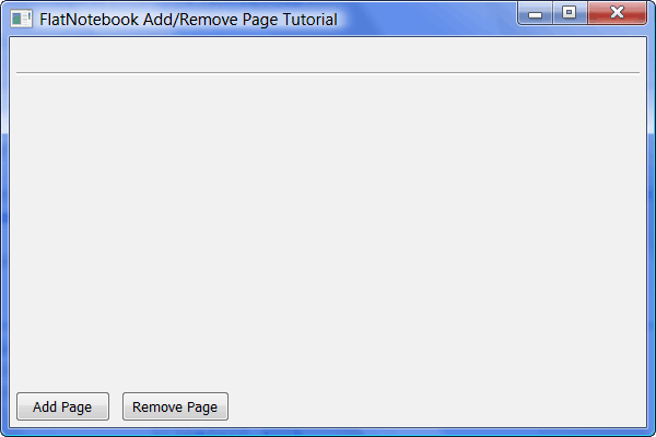 http://www.blog.pythonlibrary.org/wp-content/uploads/2009/12/flatnotebookPageDemo.png