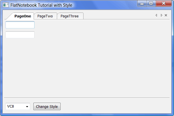 http://www.blog.pythonlibrary.org/wp-content/uploads/2009/12/flatnotebookStyleDemo.png