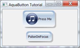 wxPython: A Tour of Buttons (Part 2 of 2) - The Mouse Vs