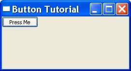 wxPython: A Tour of Buttons (Part 1 of 2) - The Mouse Vs