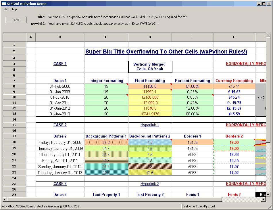 download Gas Turbine