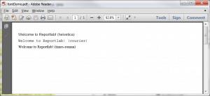 reportlab_font_demo