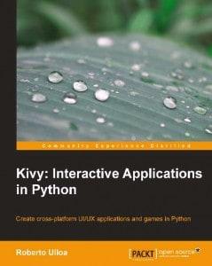 kivy_book