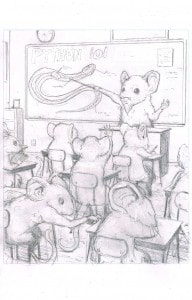mousecoverpencils_sm