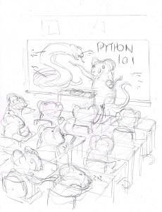 python101rough01072014_0000_sm