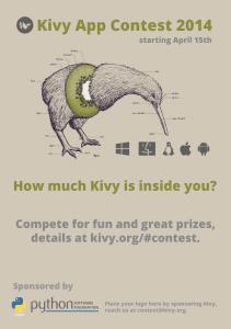kivy_poster_1