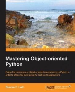 masteringPythonOOP
