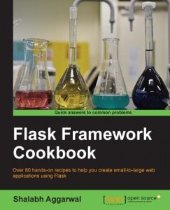3407OS_Flask Frameworks Cookbook