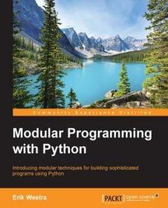 mod_programming_python