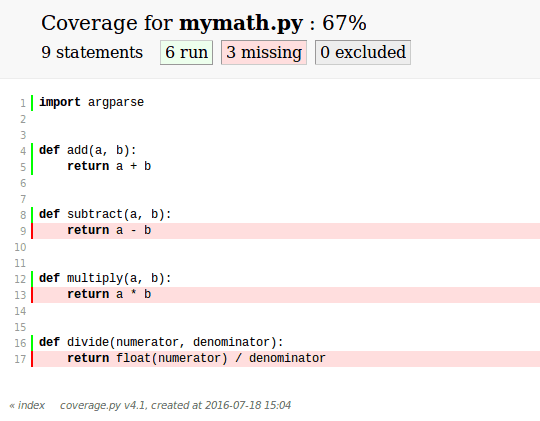 chp26_mymath_coverage