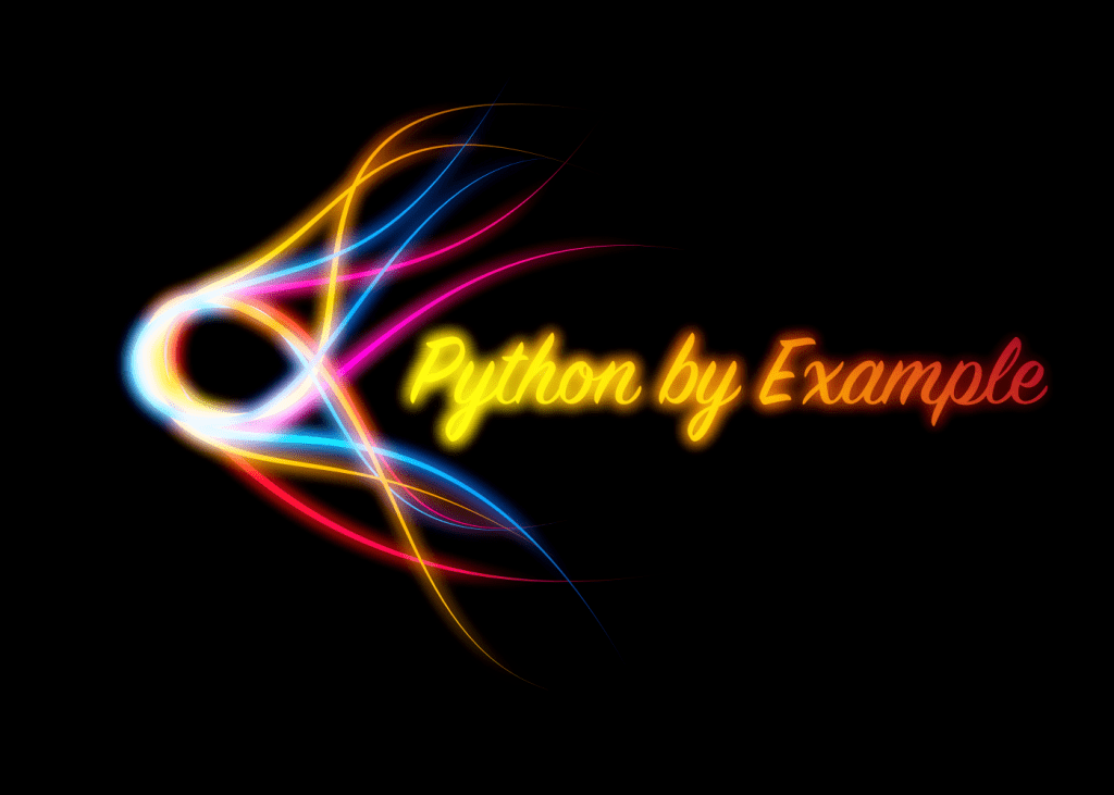 py_by_example
