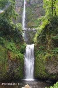 multnomah_falls_text