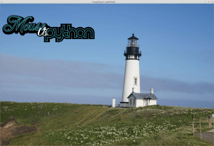 How to Watermark Your Photos with Python