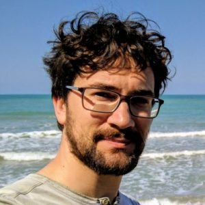 Paulo Melchiorre