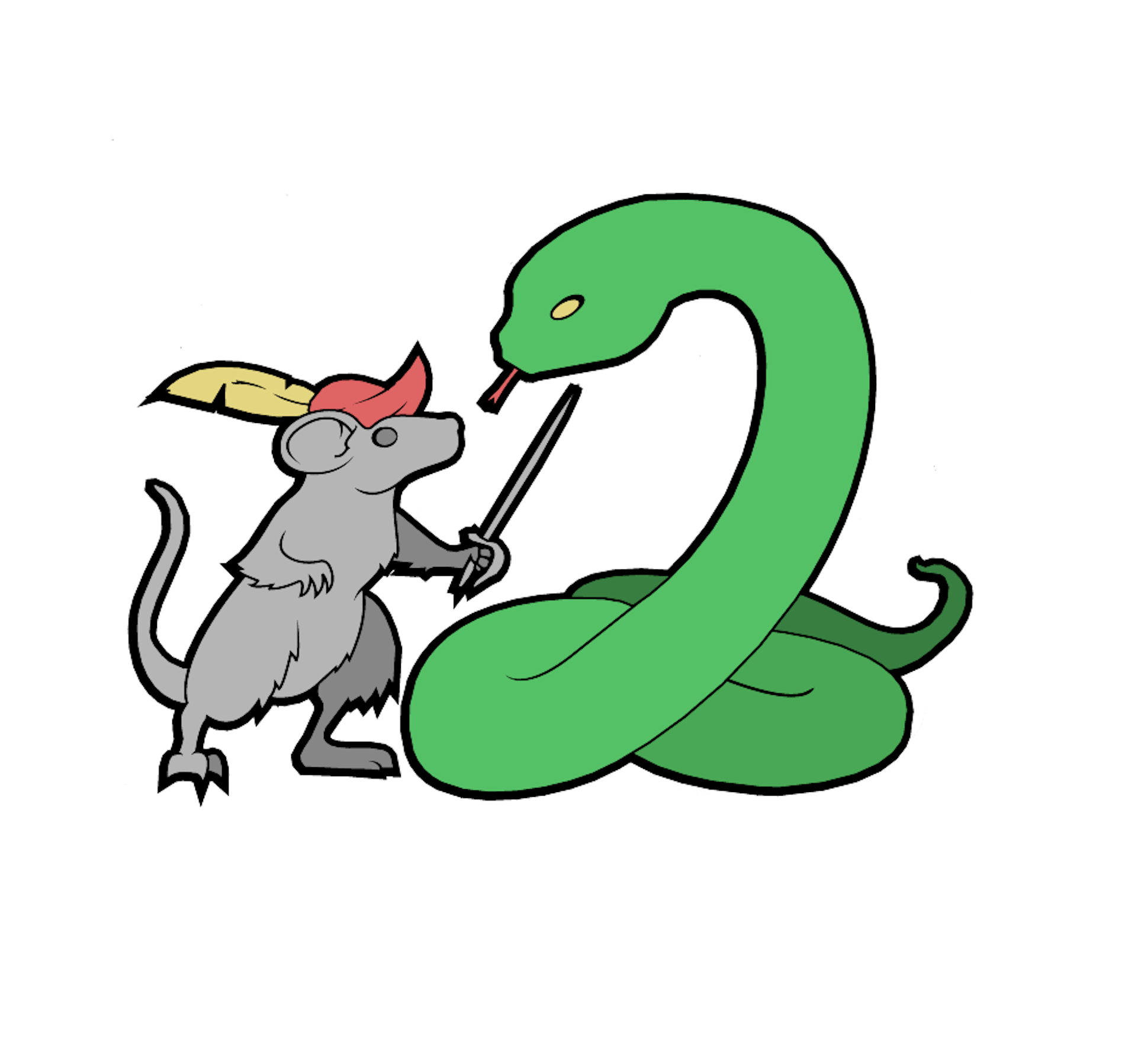 SqlAlchemy Archives - The Mouse Vs  The Python