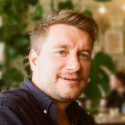 Martin Fitzpatrick